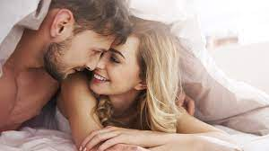 Features Of Erectile Dysfunction That Make Everyone Love It