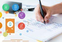 Top 7 Tools for Cross-Platform Enterprise Mobile App Development