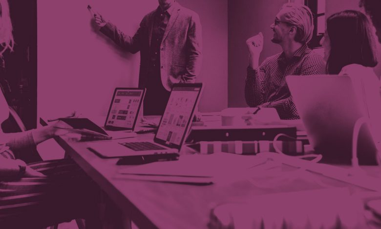Why Hire a Branding and Design Agency