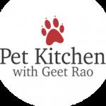 Photo of Pet kitchen