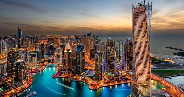 Property Dubai