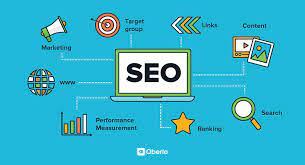 The SEO trends that will affect your work in 2021